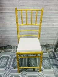 shiwari powder koting chair