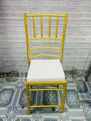 shiwari powder koting chair