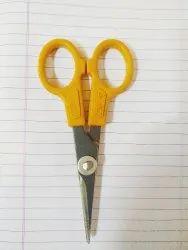 Sami Thinning Scissors/ & garden scissor