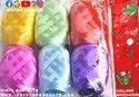 Balloon Ribbons