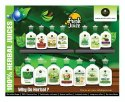 Diamond Herbal Immunity Juice