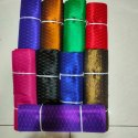 African Kala For Head Dupatta Fabric