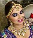 Women Beauty Parlour Beauticians
