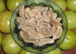 Chatpati Amla Candy