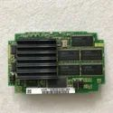 Fanuc CPU Card A20B-3300-0084, A20B-3300-0085 8MB