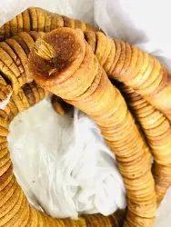 Nutkhut Dry figs