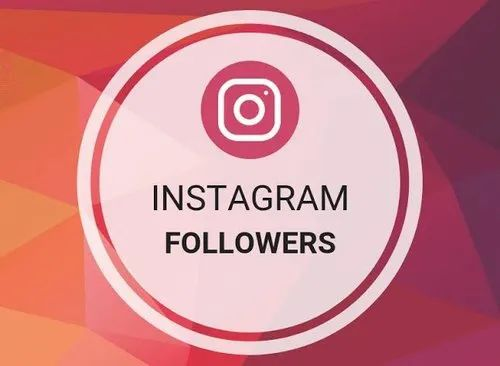 Buy Instagram Followers Real (1000) in Mansarovar, Jaipur, Coder Machine |  ID: 22657298173