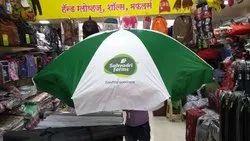 Multi Colour Promotional Umbrellas