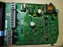 Industrial Electronics Repair Services