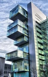 RCC Offline Structural Designs, Ranchi, 3