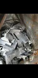Zirconium Metal Scrap
