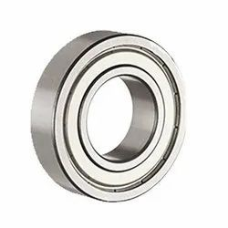 6204-ZZ Deep Groove Ball Bearing for Trolley