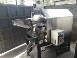 Masala Roasting Machine