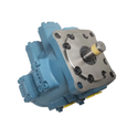 Nachi Hydraulic Pumps