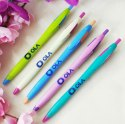 Promotional Retractable Pen