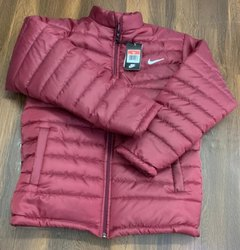 D brand HD Winter Jackets