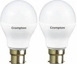 9 W Crompton Led Bulb Lamp