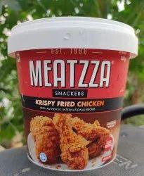 Meatza Fried Chicken 500gm