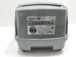 Hailea Hap 80 Electrical Magnetic Air Pump