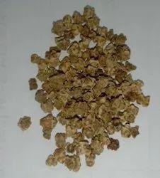Natural Organic Vegetable Seeds
