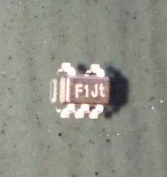 F1JT Set Top Box IC