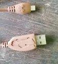 Mini V3 Usb Cable