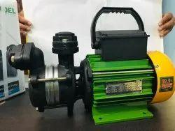 0.5 Hp Booster Pump, For HOME, Model Name/Number: Kirloskar Rsp 1