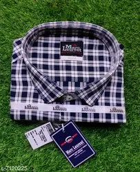 Home Delivery Mens shirts cod free shipping, in Delhi