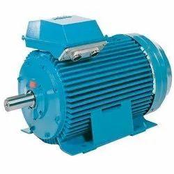 12 V 1 HP DC Motors