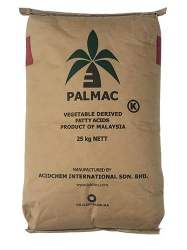 Palmitic Acid 99