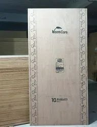 Neem BWR Commercial Plywood
