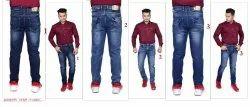 Hanex premium denim jeans