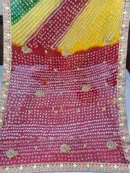 Multi Colours Multicolor Madhuri, Packaging Type: Plastic Bag