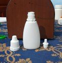 15ML NASAL SPRAY/TULSI DROP BOTTLE