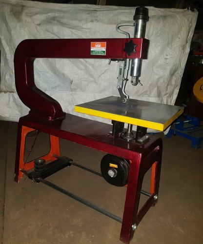Wood Carving Letter Carving Jig Saw Machine