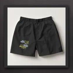 OEM Boxer Shorts