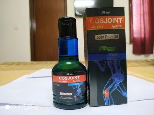 astin joint balsam cumpără Artrita Tehnica de tratare a artritei pentru medici