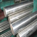 Stainless Steel Rod 202