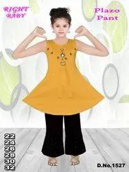 Western Dresses, Size: 22x32