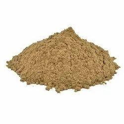 Food Keelanelli Powder