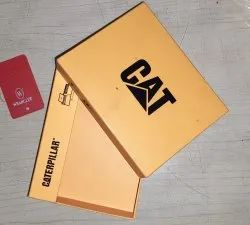 Wallet Boxes