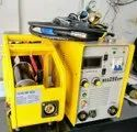 Mig Welding Machine Rilon/ GB ARC