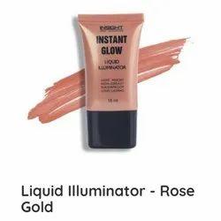 Shimmer Insight liquid illuminator, 5, Packaging Size: Box