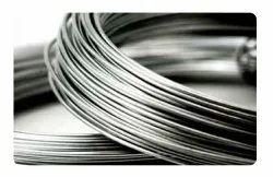 Galvanised Wire Machines