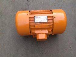 3 Phase Vibratory Motor