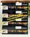 Lexmark C925 Toner Cartridge ( B / Y / C / M )
