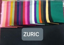 Zuric Fabric