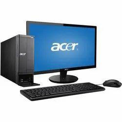 Acer Full Desktop