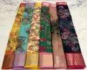All Type Of Saree
