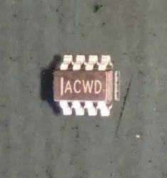 IACWC 8 Pin IC